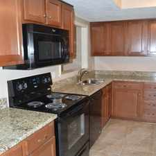 Rental info for This home has been fully renovated like BRAND NEW!