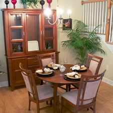 Rental info for 3 bedrooms Apartment - Horizons at the Village at Maidencreek is located at, Blandon. Parking Availa
