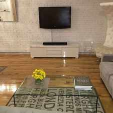 Rental info for $3950 2 bedroom Loft in Downtown in the Chinatown - Leather District area