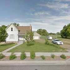 Rental info for Single Family Home Home in Logan for For Sale By Owner