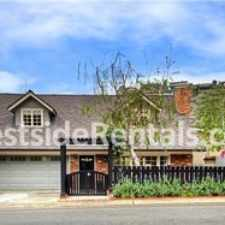 Rental info for Beautiful House