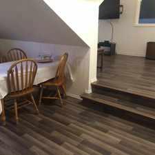 Rental info for Fully Furnished 1 bedroom suite.