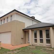 Rental info for Gated Community - Living the Lifestyle in the Melbourne area
