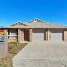 Rental info for Comfortable Modern Living! in the Brisbane area