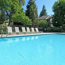 Rental info for 2 bedrooms Apartment in Madera