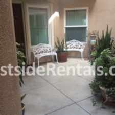 Rental info for 2 Bedroom 2 Bath property