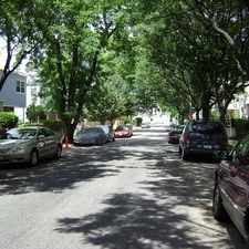 Rental info for Springfield Blvd & 136th Ave, St. Albans, NY 11413, US