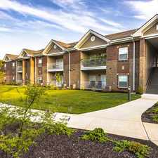 Rental info for Valley Farms Apartments in the Louisville-Jefferson area