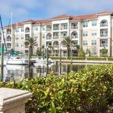 Rental info for Views at Harbortown