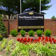 Rental info for Northwest Crossings in the Milford Mill area