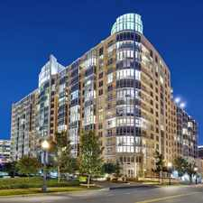 Rental info for Wisconsin Place