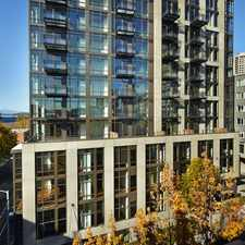 Rental info for Joseph Arnold Lofts in the Seattle area