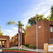 Rental info for Montego Villas