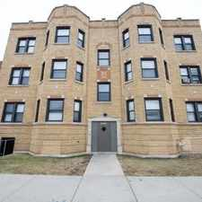 Rental info for Pangea 7057 Princeton Englewood Apartments in the Englewood area