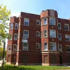 Rental info for Pangea 8152 S Evans East Chatham Apartments