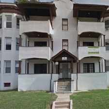Rental info for 2905 Garrison Blvd in the Forest Park area