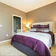 Rental info for Fieldstone Farm Apartments