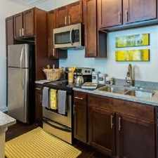 Rental info for The Four