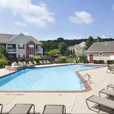 Rental info for Pine Valley Apartment Homes