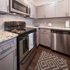 Rental info for The Pointe in the Eagle Lake area