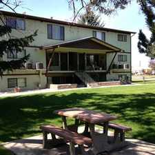 Rental info for Almanor