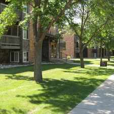 Rental info for Prairiewood Estates & South Meadows in the Fargo area