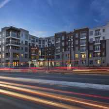 Rental info for Camden Southline in the Brookhill area