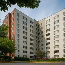 Rental info for Pooks Hill