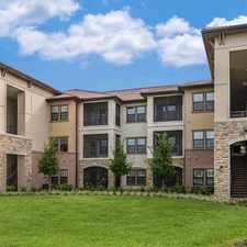 Rental info for Sanctuary at Eagle Creek Apartments