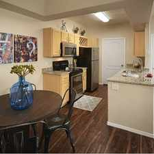 Rental info for Silverbell Springs in the Marana area