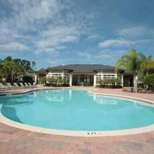 Rental info for Hawthorne Village in the Port Orange area