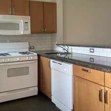 Rental info for 5400-5406 S. Maryland Avenue