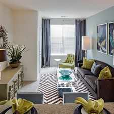 Rental info for Avalon Hackensack at Riverside in the 07601 area