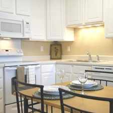Rental info for Carriage House