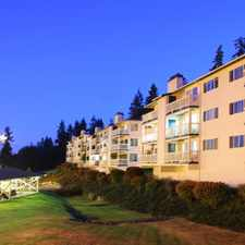 Rental info for Cliffside Apartments