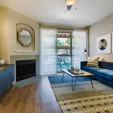 Rental info for Sonoran Vista Apartments