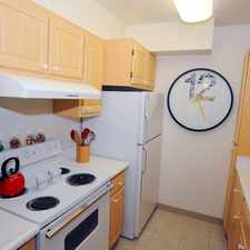 Rental info for eaves Daly City