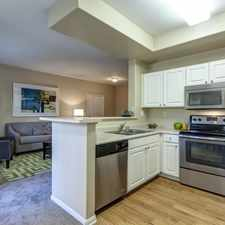Rental info for Camden Sierra at Otay Ranch in the Otay Ranch Village area