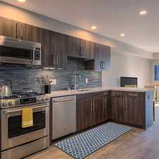 Rental info for Avalon Santa Monica on Main in the Downtown area