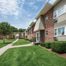 Rental info for Woodmont Village Apartments