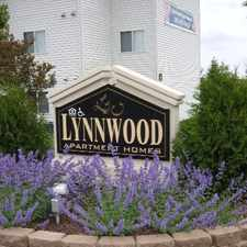 Rental info for Lynnwood