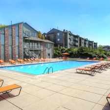 Rental info for Lionshead Apartments