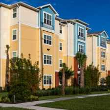 Rental info for Windermere Cay Apartments