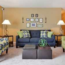 Rental info for William Penn Village Apartment