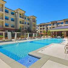 Rental info for The Mille Brookhaven in the Atlanta area