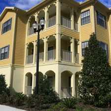 Rental info for Belle Haven Apartment Homes