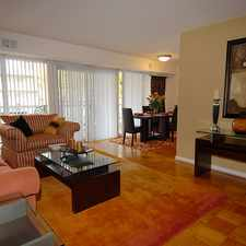 Rental info for Briarwood Place