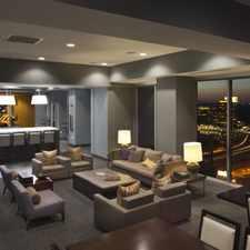 Rental info for SkyHouse Orlando
