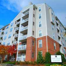 Rental info for Rosslyn Heights in the North Highland area