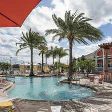 Rental info for M North